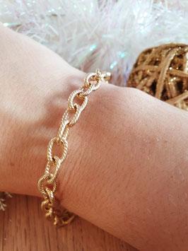 Bracelet Elisabeth E.