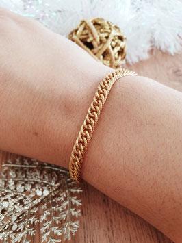 Bracelet Elisabeth B.