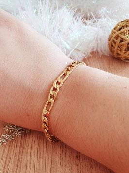 Bracelet Simple Maia