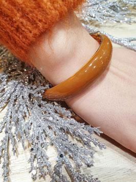 Bracelet Uni Marron