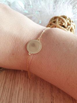 Bracelet Lara B.
