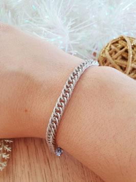 Bracelet Annabelle B.