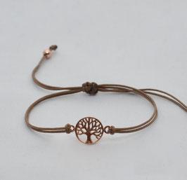 """Armband """"Lebensbaum"""""""