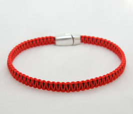 "Herrenarmband ""RED"""