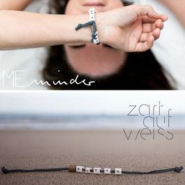 MEminder