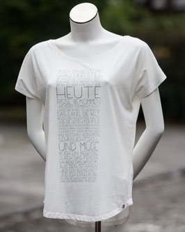 Shirt No 03