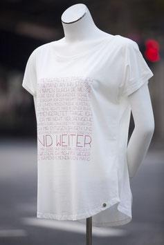 Shirt No 02