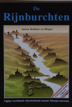 De Rijnburchten - nederlands