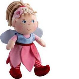 Puppe Fee Ava
