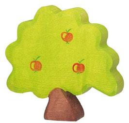 Apfelbaum - klein