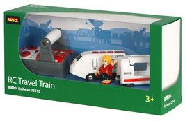 IR - Express Reisezug