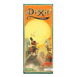 Dixit 4 - Big Box