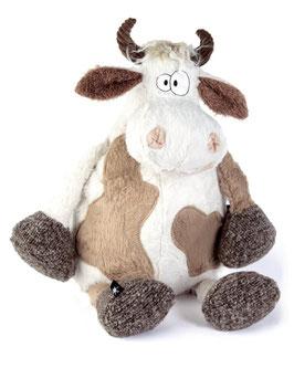 Helmar Milkbar - Beasts