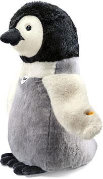Flaps Pinguin -  16cm