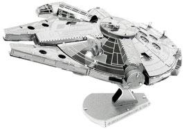 Metal Earth Millennium Falcon