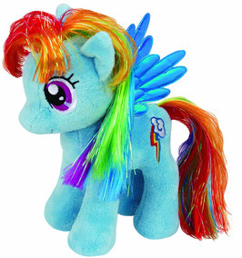 Rainbow Dash - My Little Pony 15 cm
