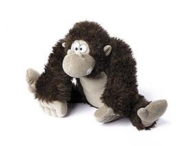 Der Gorilla - Money Monkey