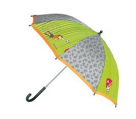 Regenschirm - Kily Keeper