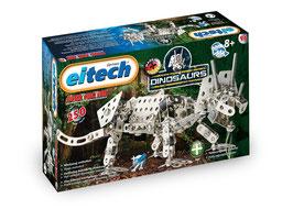 Dinosaurier Triceratops - Starter Set   C96
