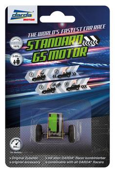 Standart GS Motor