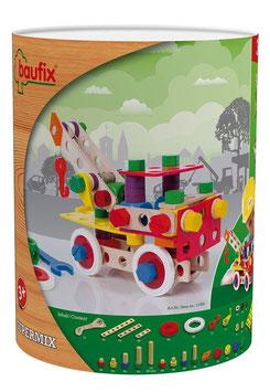 Baufix Supermix