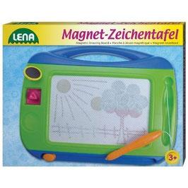 Magnet Zeichen Tafel  Zaubertafel