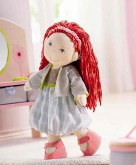 Puppe Imke 30cm
