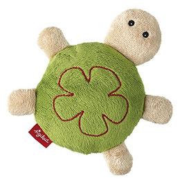 Greifling - Schildkröte Mini Safari