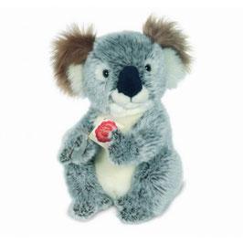 Koala - 22cm