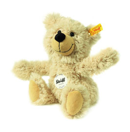 Charly Schlenkerteddy - 23 beige