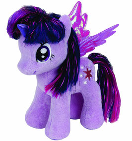 Twilight Sparkle - My Little Pony 15 cm