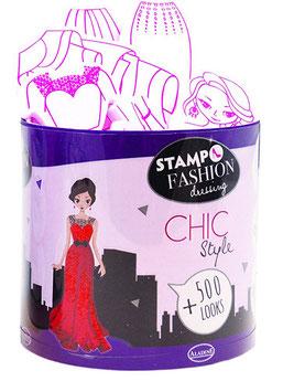 Stampo - Fashion Gala