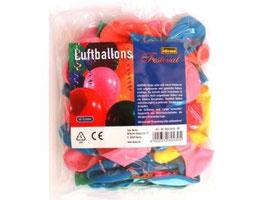 Luftballon - 40gr.