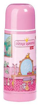 Isolierflasche - Pinky Queen