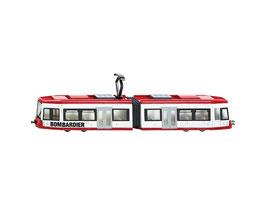 Strassenbahn - 1:87