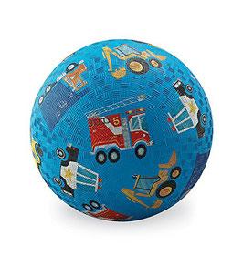 13 cm vehicles autos Playbal