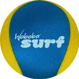 Waboba Ball Surf