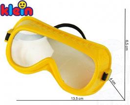 Arbeitsbrille Bosch