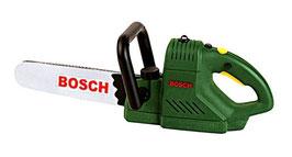 Kettensäge Bosch
