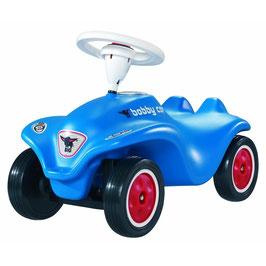 Bobby Car blau - 56201