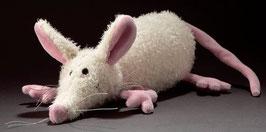 Ratte - I mog Di