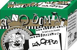Anno Domini - Flops