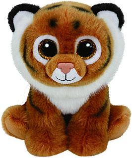 Tiggs Tiger 15  cm
