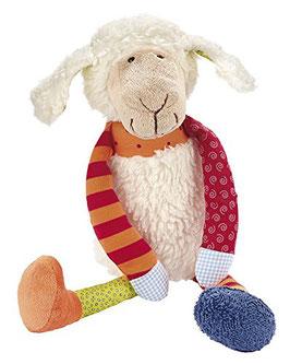 Schaf Sweety - groß