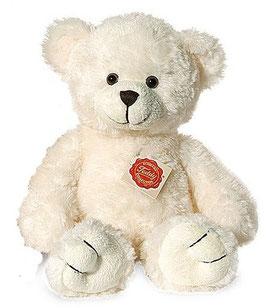 Teddy creme 28cm