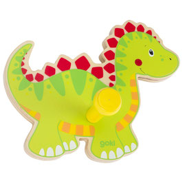 Garderobe Dino