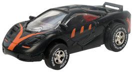 Sportwagen Panther