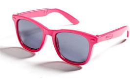 Sonnenbrille modisch für Puppen