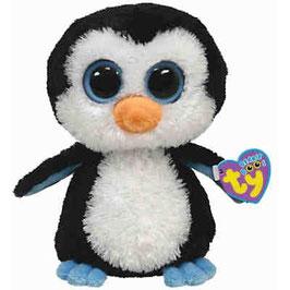 Pinguin Waddles - 15cm