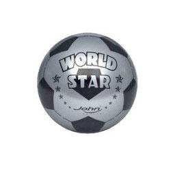 "Neon Sportball World Star 5"""